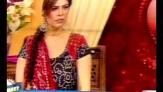Amber Khan THE SEX BOMB