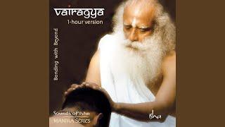 Nirvana Shatakam (1-Hour Version)