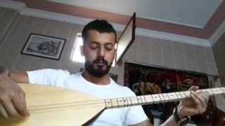 Ahmet Özdemir Bozlak Açış