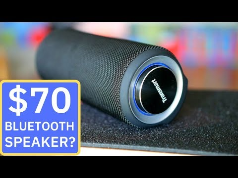 can-a-cheap-2019-portable-speaker-beat-the-jbl-flip-3?-tronsmart-t6-plus-review.
