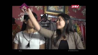 Adik Kandungku Rebut Suamiku! | Taubat ANTV Eps 74 25 Mei 2018