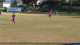 Serie D - S.Gimignano-Seravezza 1-0