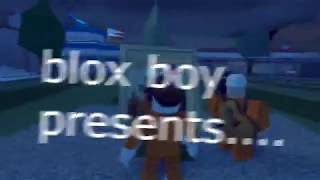 {EPIC ROBLOX MUSIC VIDEO!! 1!!!!!!} JAILBLOX BY BLOXBOY!!! [FOLLOW ME ON SOUNDCLOUD]