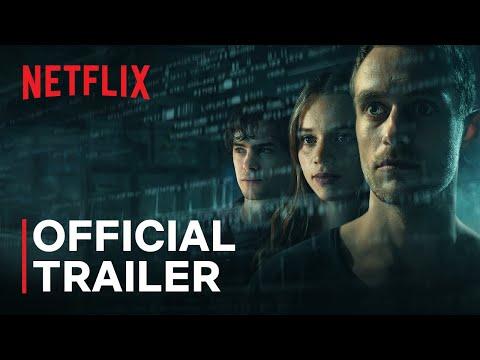 Biohackers   Official Trailer   Netflix