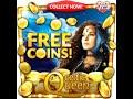 Heart of Vegas Bonus Coins 526