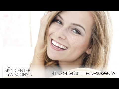 The Skin Center of Wisconsin | Skin Care in Milwaukee