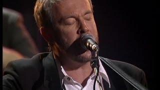 Андрей Макаревич - Варьете (live)