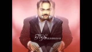 Gilberto Santa Rosa - Mix Salsa 2012 - 2.2