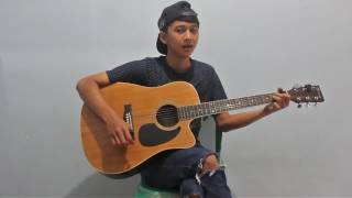 Download Video Banda neira - sampai jadi debu cover by ucup mahendra MP3 3GP MP4