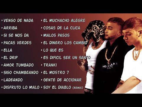 Corridos Mix 2020   Top 20   Natanael Cano, Junior H, Fuerza Regida, Herencia De Patrones, Ovi y mas