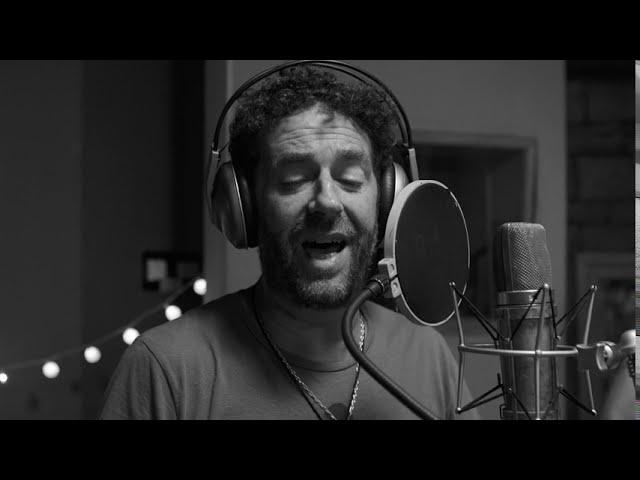 """""""Don Bosco"""" - Ft. Palo Pandolfo // El Gnomo & La Filarmónica Cósmica"""