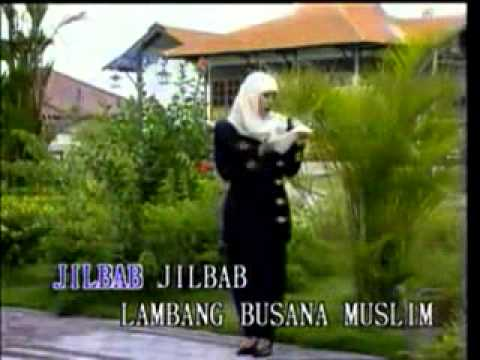 BUSANA MUSLIM,Voc el hawa   YouTube