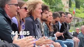 tennis club santa croce 2017 trailer