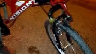 Basık bisiklet thumbnail