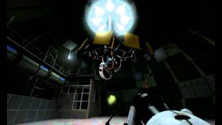 Awesome Video Game Music 214: Bombs for Throwing at You