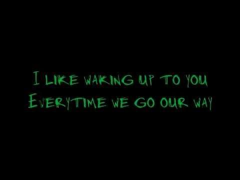 Everytime We Touch~Tourist~ [Lyrics]
