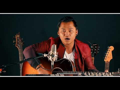 Thupha -Gingpu (ZOMI NEW SONG 2018)