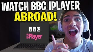 How to Watch BBC iPlayer Outside of The UK From Anywhere ✅ Best VPN For BBC iPlayer 2020
