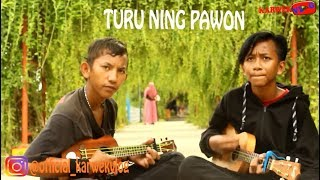 download turu ning pawon mp4