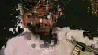Waqia E Karbala --2.avi