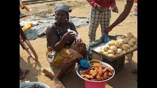私たちの税金が、モザンビークの農民の生活を奪う結果に使われている可能性 NGOが警鐘