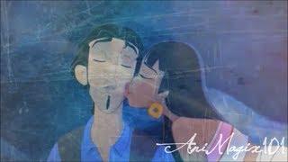 Tulio & Chel - True Love MEP Part