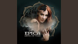 Epica - Abyss Of Time (Countdown To Singularity) Video
