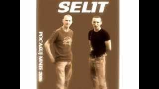 Selit - Wakacje są