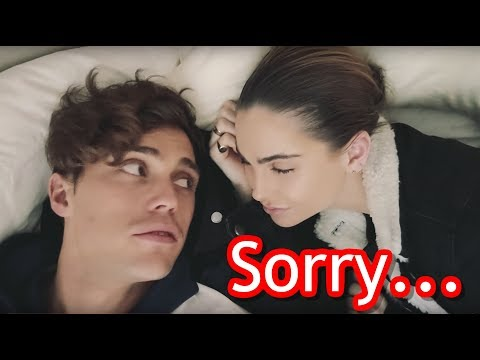 Disaster On Date Night   Vlogmas 2