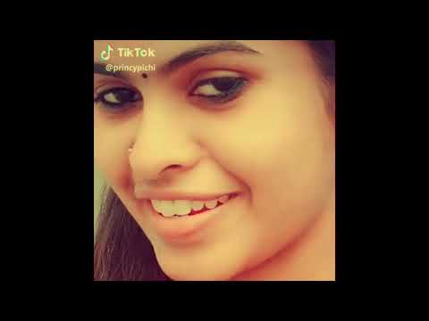 sutrum-vizhi-sudarae-|-super-hit-tamil-song-from-ghajini-|tiktok