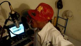 LOVA feat lOrD-BeChA_LiL Boy_SneK [[[ SoLiTuDe CaCérALe ]]] -Akz-PrOD.2k9.(FreeStyLe) Thumbnail