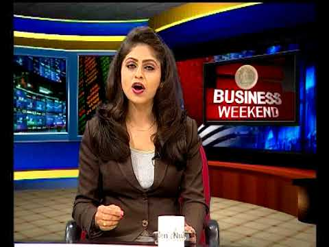 28 oct 2017 business weekend Tv5 Money Live