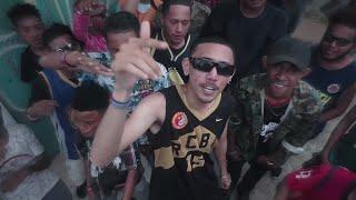 Download Mp3 BLACK RHYME MOLLUCAN BAJINGAN ISLAND FT BRAM DJITMAU X BLOCK 8