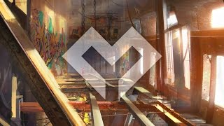 [LYRICS] Trivecta - Labyrinth (ft. Miyoki)