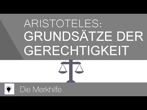 Ausdauer - Russisch-bersetzung - babla Deutsch-Russisch