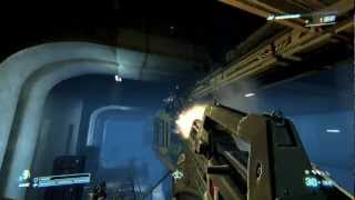 Aliens: Colonial Marines - Test / Review von PC Games