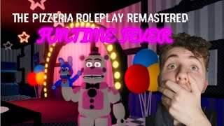 PLAY AS FUNTIME FREDDY!!! | Roblox #4 The Pizzeria Roleplay Remastered Roblox #4 The Pizzeria Roleplay Remastered Roblox #4 The Pizzeria Roleplay Remastered Robl