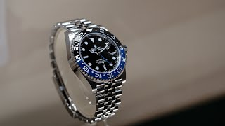 How you can OWN a ROLEX for FREE! - A little Click-Baity, but TRUE.