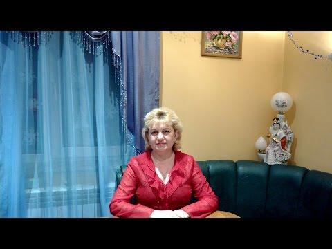 Ларинготрахеит: причины развития, симптомы и лечение