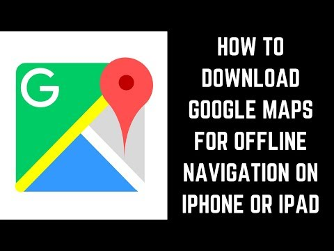 Download Maps On Iphone on download mac, icons at top of iphone, download ipod, download web, download pc, download on apple, download on psp,