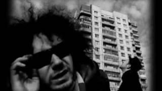 Смотреть клип Billy'S Band - Купчино - Столица Мира!