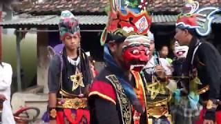 Download lagu Seruhnya .... Obrog Indramayu Menyambut Datangnya Hari Raya Idul Fitri 2018