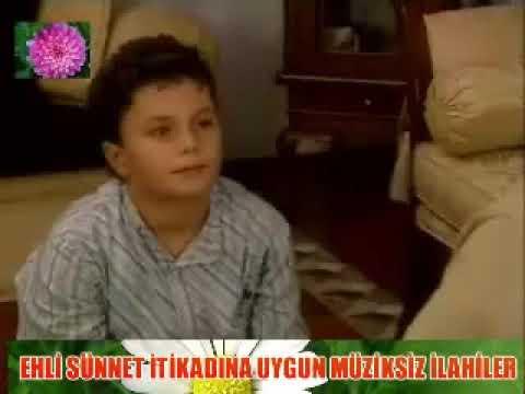 ALİ ERCAN TV FİLMİ BABA NASİHATİ