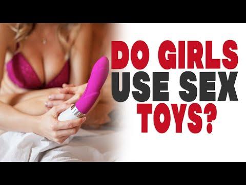секс игрушки знакомства