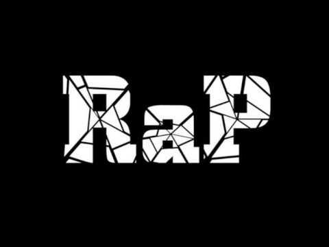 [Instrumental] D12 - Rap Game