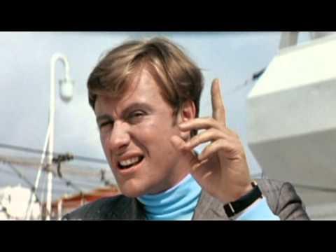 Фильм 12 стульев 1971  Двенадцать стульев  актеры и