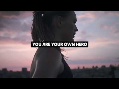 Freeletics Motivation: International Women's Day