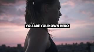Freeletics Motivation: International Women's Day