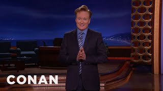 failzoom.com - Conan On What President Trump & Roy Moore Have In Common  - CONAN on TBS