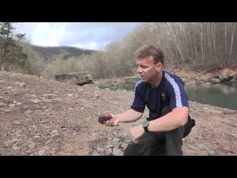 GEAR REVIEW: Sol Origin Survival Kit